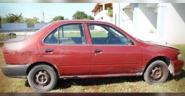 carro-robado-54362