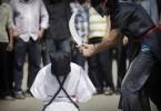 decapita-saudi-65463