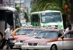 huelga-taxi-15434