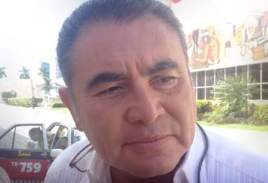 jose-del-carmen-rodriguez-vera-54333