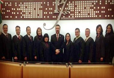 jueces-protegidos-64532