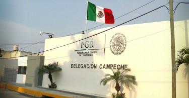 pgr-campeche-45353