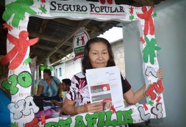 seguro-aguacatal-65436