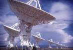 señal-extraterrestre-65436