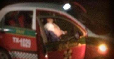 taxista-muerto-64364