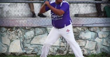 beisbol-bat-65436