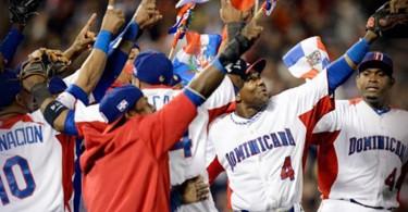 dominicana-campeon-54353