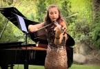 elena-mikhailova-54352