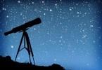 noche-estrellas-65432