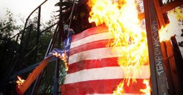 quema-bandera-64536