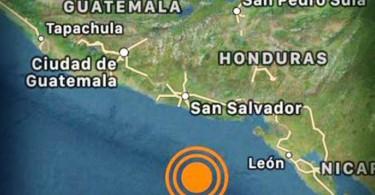 sismo-tsunami-68286