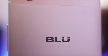 telefonos-blu-42322