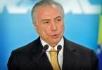 austeridad-brasil-24324