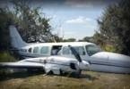 avion-cae-54321