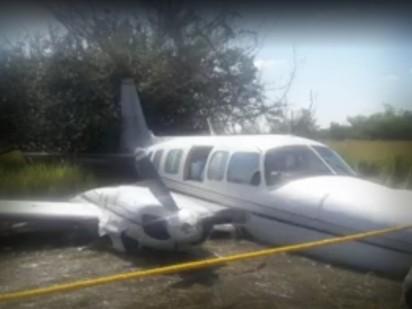 avion-cae-65436