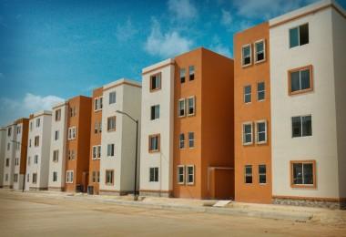 casa-vertical-64362