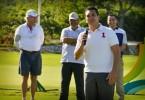 golf-alito-65433