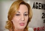 12.-Laura Baqueiro, dip PRI.