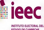 logo-ieec-65432