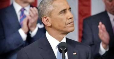 obama-atentado-15763