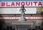 teatro-blanquita-15787