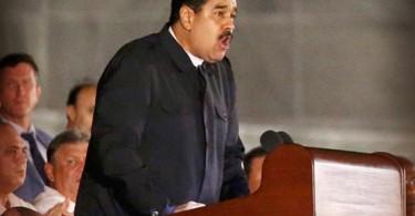 venezuela-fuera-73441