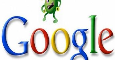 virus-google-63454