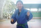 yuridia-judo-65432