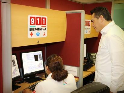alito-emergencia-54321