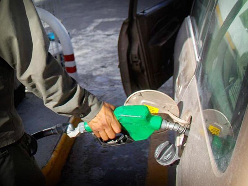 Gasolina Premium Seguirá Sin Estímulo Fiscal Bajará El De: GASOLINA PREMIUM SEGUIRÁ SIN ESTÍMULO FISCAL, PODRÍA